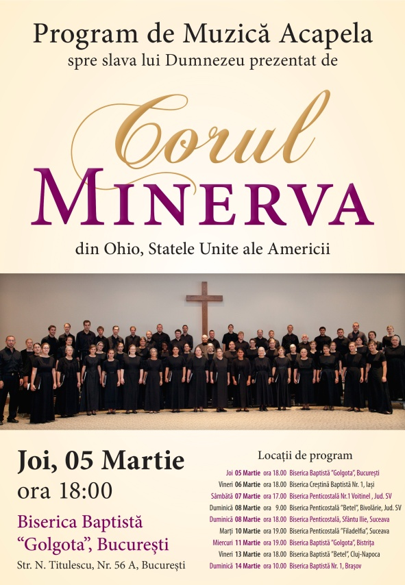 Program Corul Minerva din  Ohaio - 05 Martie Bucuresti_001