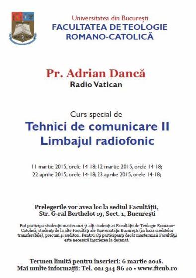 Tehnici-de-comunicare-limbaj-radiofonic
