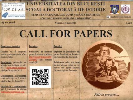 Conferinta-Provocari-istorice1