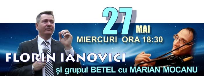 27 Florin Ianovici
