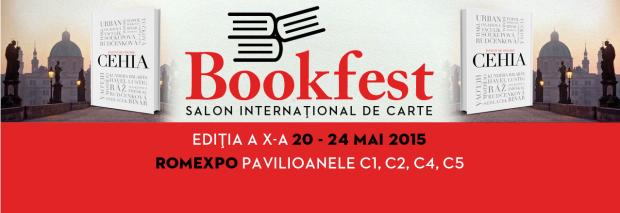 slider bookfest