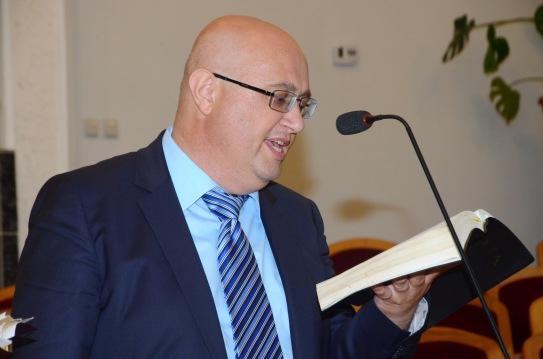 Cătălin Vasile (14.06.2015)
