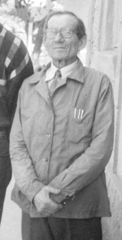 Marcu Nichifor (glimboca.wordpress.com)