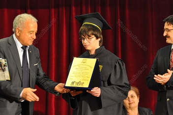 Rares-diploma-2