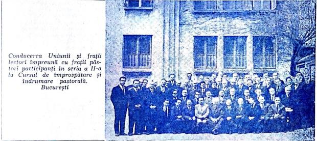 ICB An XXXIII, Nr 5-6 1978 Participanții la Cursul de îndrumare_005