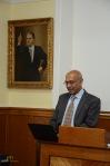 DSC_9445 Dr. Prabhu la ITBB (13.10.2015)