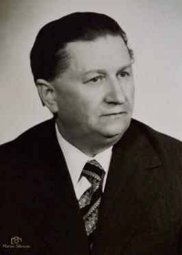 Ioan Bunaciu (cu logo)