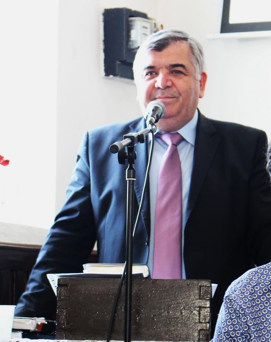 Corneliu Boingeanu
