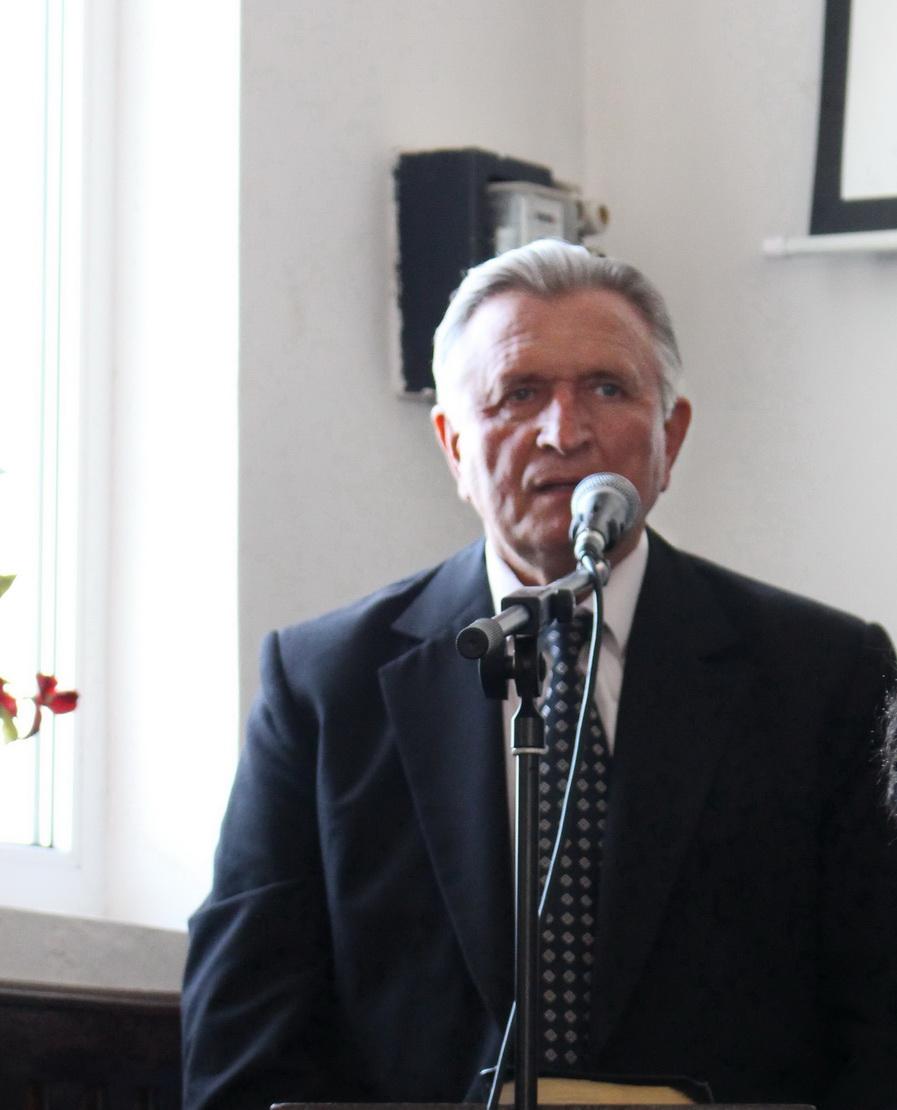 Ioan Alexandru Lăpugean