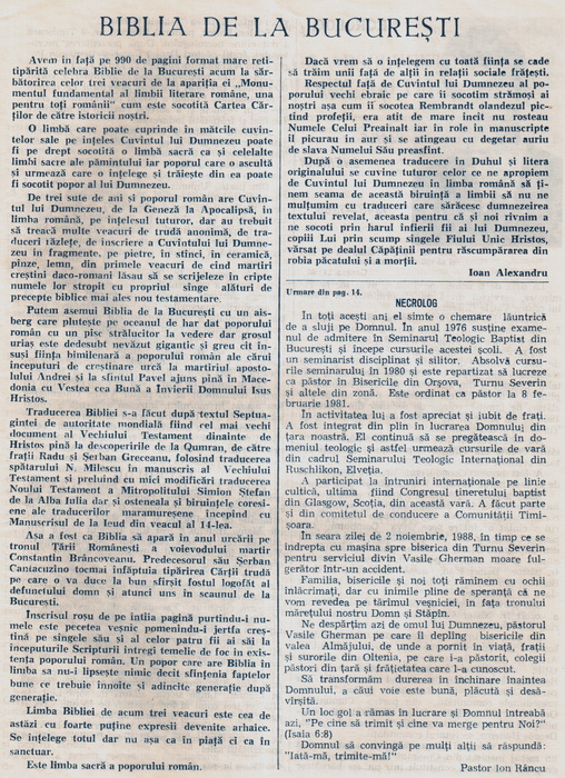 1988-vasile-gherman-2