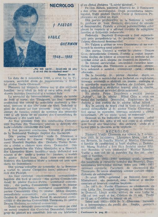 1988-vasile-gherman