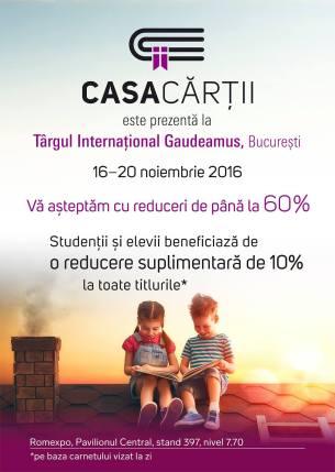 afis-editura-casa-cartii-la-gaudeamus-2016