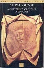 alexandru-paleologu-mostenirea-crestina-a-europei