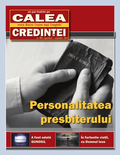 calea-credintei_409_sept-oct-medium_001