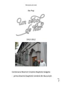 ilie-pop-un-secol-de-har-centenarul-bcb-golgota-bucuresti_001