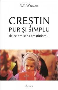 n-t-wright-crestinism-pur-si-simplu