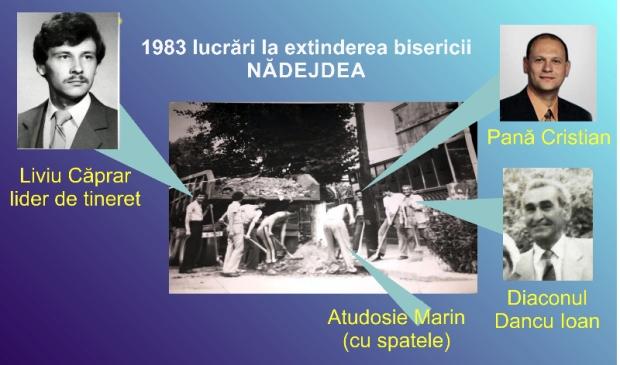 bcb-nadejdea-bucuresti-1983a