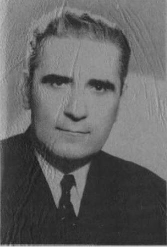 Alexa Popovici