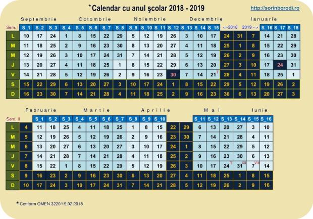calendar_2018_20192