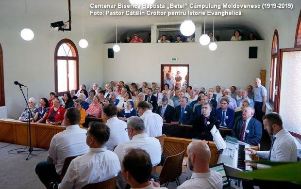 Biserica Baptistă Betel din Câmpulung Moldovenesc 5 e