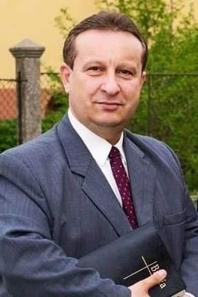 Ionel Tuțac